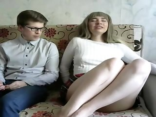 My Brother Seduced Me - Watch Part2 on SLUT9,COM
